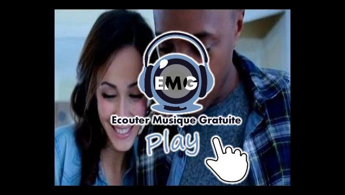 Musique kenza coup de coeur ft soprano - Soprano kenza farah coup de coeur parole ...