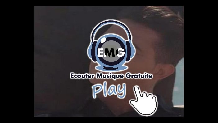 Musique L Algerino Le Prince De La Ville 6795f5aebfb