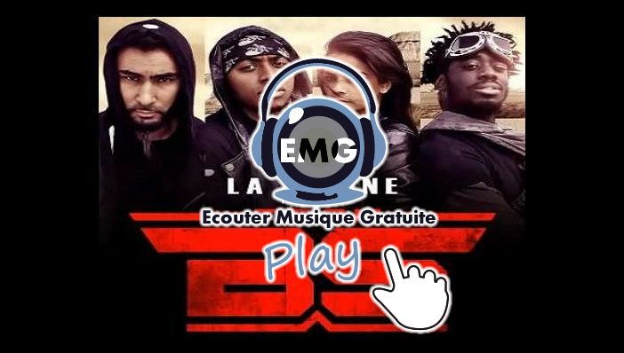 album la fouine team bs gratuit