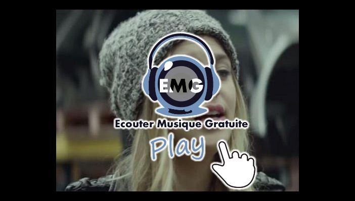 Musiques louane ecouter les musiques du moment de la for Musique de louane