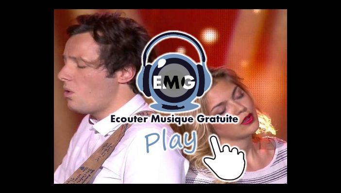 Musique louane et vianney stay with me reprise for Musique de louane