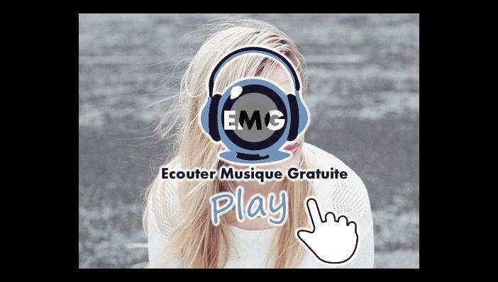Louane Je Vais T' Aimer (reprise)