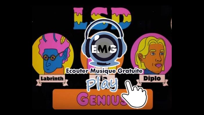 Genius feat sia diplo labrinth mp3 download