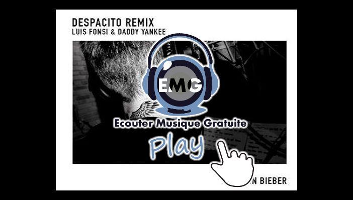 Luis Fonsi Daddy Yankee  Despacito ft Justin Bieber路易斯