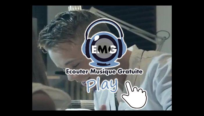 musique ma2x reste avec moi