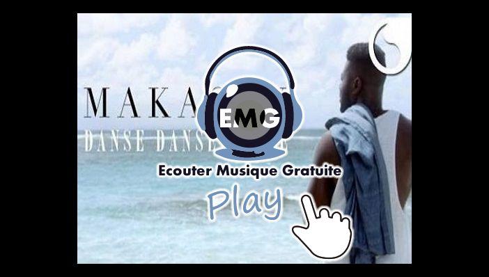 Musiques makassy ecouter les musiques du moment de la for Musique barre danse classique gratuite