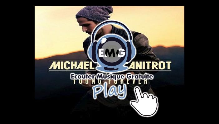 musiques michael canitrot ecouter les musiques du moment du dj michael canitrot. Black Bedroom Furniture Sets. Home Design Ideas