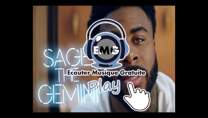 Sage The Gemini Now & Later