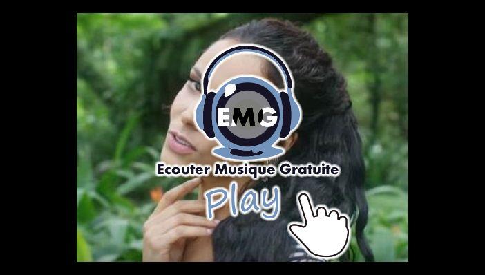 musique madinina gratuit
