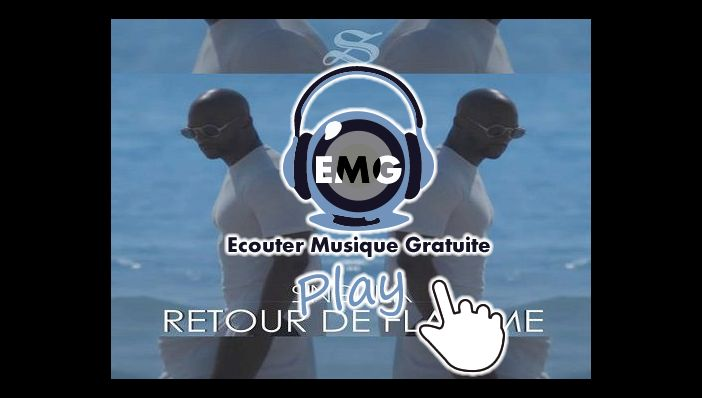 music singuila retour de flamme