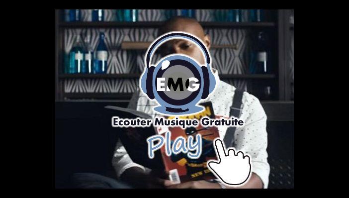 https://app.fonepaw.fr/article/meilleures-applications-de-lecteur-de-musique-android.html