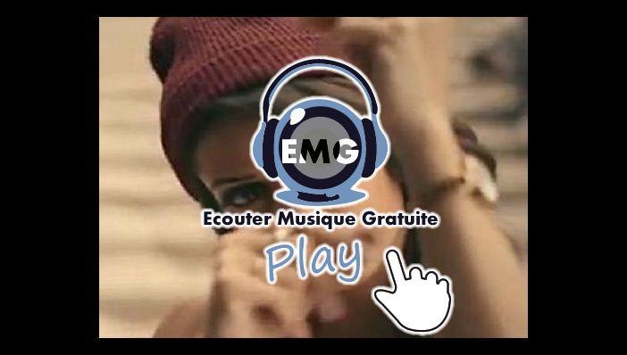 Clip tal danse ft flo rida musique tal for Musique barre danse classique gratuite