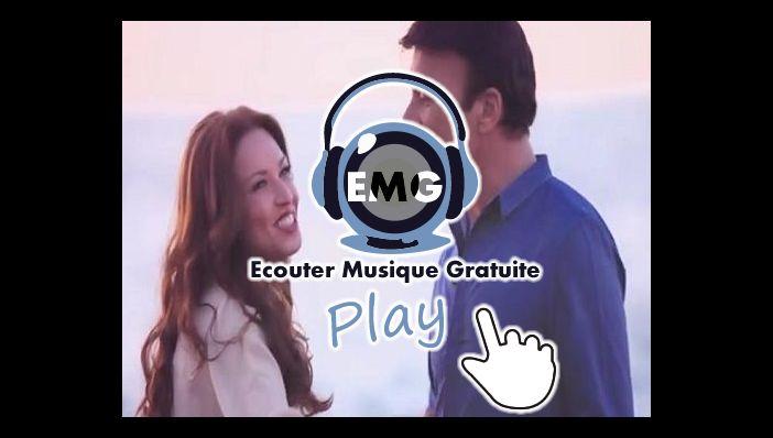 Ecouter Natasha St-Pier  ft Tony Carreira - Sous Le Vent