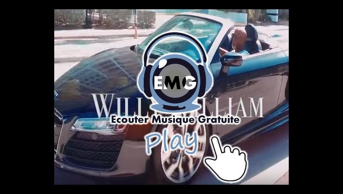 Willy William R.Q.T (Rien Que Toi)