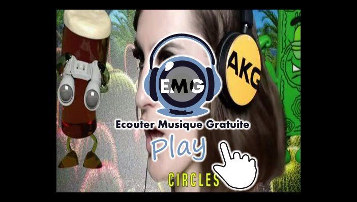 Yelle - La Musique